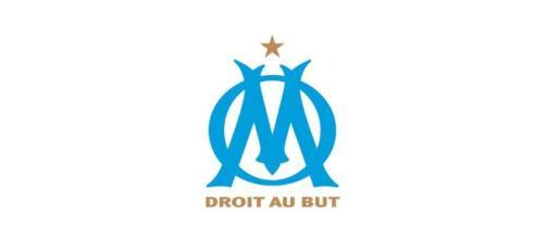 OM : des précisions sur l'offre de rachat de l'Olympique de Marseille - jeunesfooteux.com