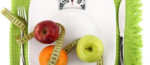 10 consejos para quemar grasa y perder peso según la ciencia - ticbeat.com