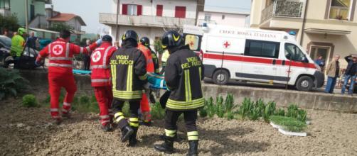 Calabria, 35enne muore sul lavoro (foto di repertorio).