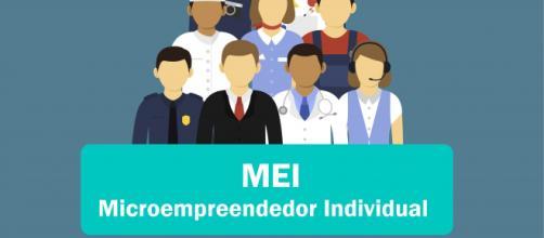 Coronavírus: renda do microempreendedor cai para R$ 1.045 atingindo aproximadamente 90% dos profissionais. (Arquivo Blasting News).