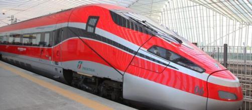 Ferrovie dello Stato, nuove assunzioni a luglio 2020.