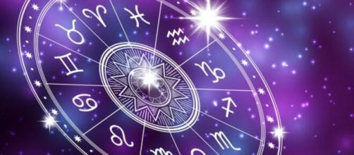 Horóscopo dos signos para esta segunda (29). (Arquivo Blasting News)