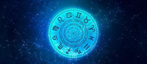 Horóscopo semanal para cada signo. (Arquivo Blasting News)