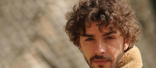 Il giovane Montalbano, anticipazioni ultima puntata della prima stagione