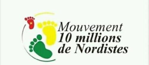La création du Mouvement 10 millions de Nordistes verra bientôt le jour (c) Guibai Gatama