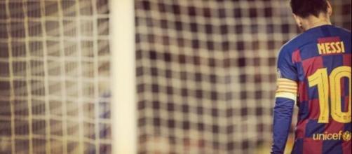 La Liga : Le Barça coince, Benzema éblouit... Ce qu'il faut retenir de la 32e journée