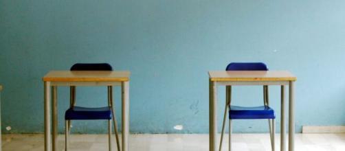 Le linee guida per la riapertura delle scuole il 14 settembre.