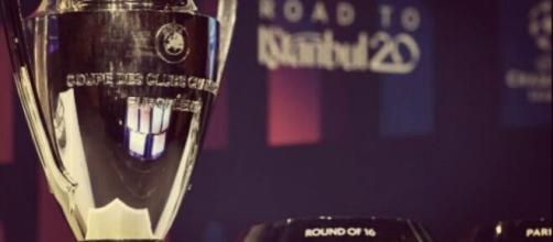 Ligue des Champions : Tournoi à 8, public restreint... une fin d'édition 2019-2020 inédite