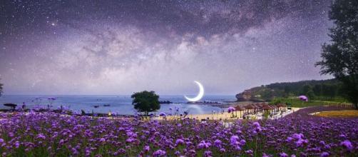 L'oroscopo di domani 30 giugno e la classifica: Pesci creativo, armonia per la Bilancia.