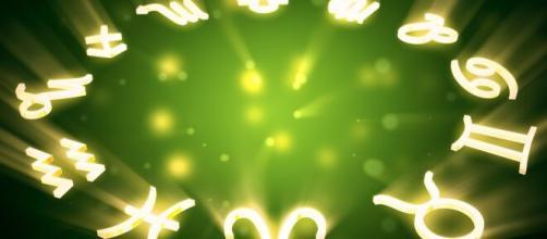 Oroscopo di domani, 30 giugno: astio per Gemelli, Cancro brillante.