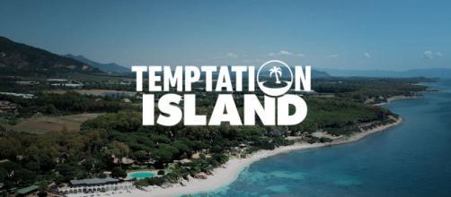 Temptation Island: Ciavy avrebbe lasciato Valeria dopo un bacio al single Basciano (Rumors).