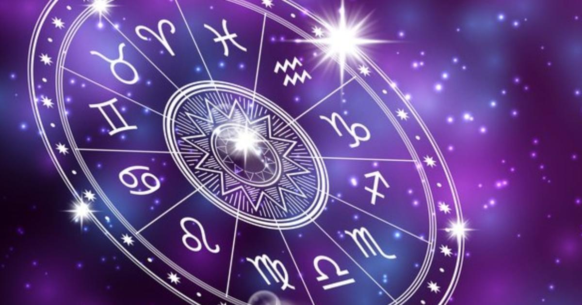 Horóscopo desta segunda-feira (29) para cada signo thumbnail