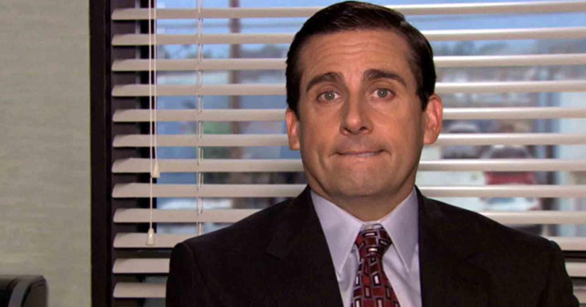 5 motivos para assistir a comédia americana 'The Office'