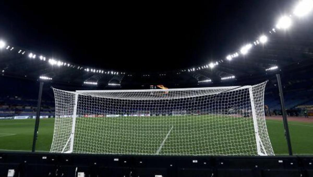 Calcio Quote Vincenti Serie A Per Snai La Juventus E La Favorita Per Il Titolo