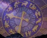 Os signos mais egocêntricos do zodíaco. (Reprodução/Pixabay)