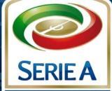 Serie A, possibile nuovo format per la prossima stagione.
