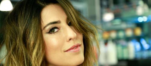 Fernanda Paes Leme faz aniversário nesta quinta-feira (4). (Arquivo Blasting News)