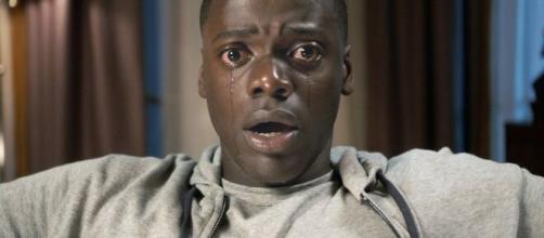 Filme 'Corra!' faz uma reflexão sobre o racismo nos EUA. (Arquivo Blasting News)