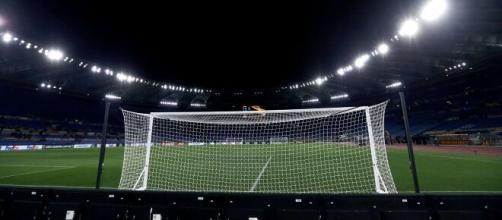 Le quote Snai vedono la Juventus prima favorita per il titolo.