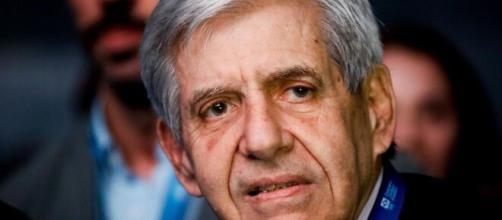 PSOL pede investigação e afastamento de Augusto Heleno ao STF após ... - com.br