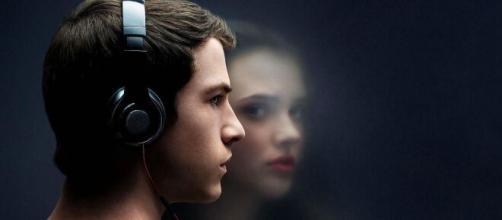 Tredici 4: su Netflix dal 5 giugno l'ultima stagione con Dylan Minnette.