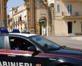 Livorno, uccide un gatto e lo cucina in strada: arrestato 21enne.