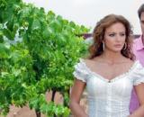 """""""Quando me Apaixono"""" é a nova novela do SBT. (Divulgação/Televisa)"""