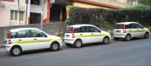 Adecco seleziona autisti per Poste Italiane.