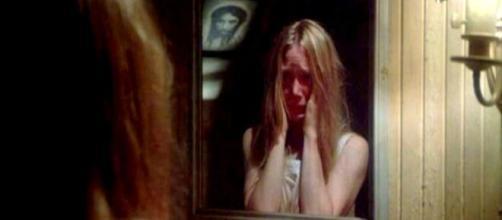 'Carrie, a Estranha' é um clássico dos cinemas e da literatura. (Arquivo Blasting News)