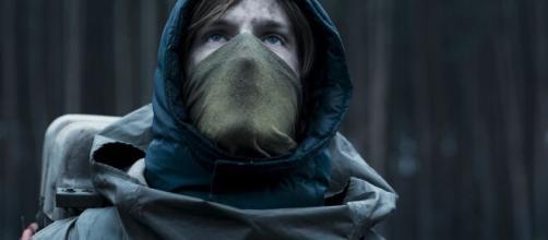 Dark é a primeira série alemã original da Netflix. (Foto: Divulgação/Netflix)
