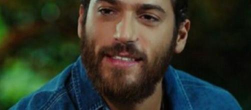 DayDreamer, anticipazioni turche: Can confessa al fratello Emre di amare Aydin.