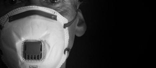Detectan un nuevo virus en China