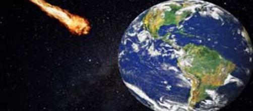 El día del Asteroide fue instituido para concientizar a la humanidad sobre su peligro latente