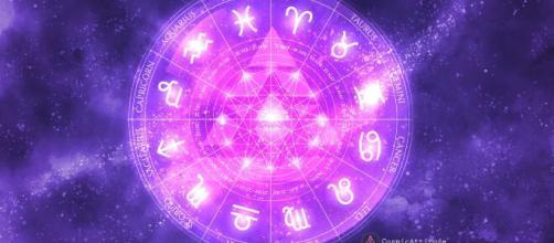Geminianos tendem a se dar bem com os signos de Leão, Áries e Capricórnio. (Arquivo Blasting News)