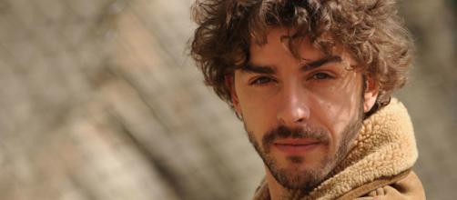 Il giovane Montalbano - Michele Riondino.