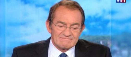 Jean-Pierre Pernaut critique les politiques au lendemain des élections municipales - Photo capture d'écran