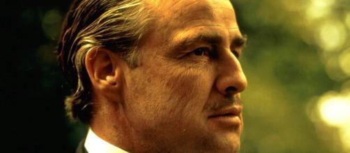 Marlon Brando morreu por conta de rara doença. (Arquivo Blasting News)