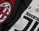 Juventus-Milan: tanti assenti nella semifinale di coppa Italia.