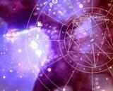 Previsioni oroscopo per la giornata di venerdì 5 giugno.
