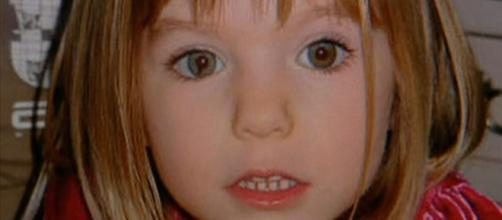 Caso Madeleine McCann ganha novo suspeito e possível linha de investigação. ( Arquivo Blasting News )
