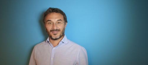 Francesco Banfi, amministratore delegato di brumbrum.