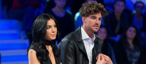 Giulia De Lellis e Andrea Damante potrebbero sposarsi presto.