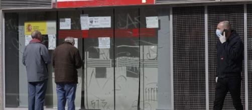 Los trabajadores del SEPE no han dudado en denunciar errores de cálculo ante el PSOE