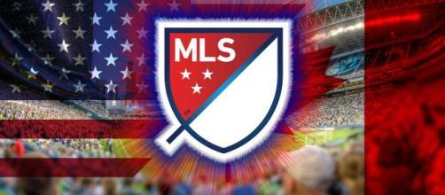 Major League Soccer regresará a la actividad en Orlando, Florida - wallpapersafari.com