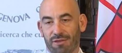 Matteo Bassetti, infettivologo concorda con Zangrillo su evoluzione del coronavirus.