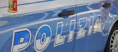Nola e Saviano: droga, armi ed estorsioni su appalti pubblici: cinque arresti.
