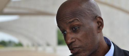 Sérgio Camargo, presidente da Fundação Palmares, pode ser exonerado. (Arquivo Blasting News)