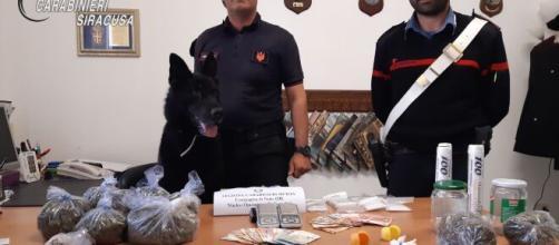 Siracusa, caso Emanuele Nastasi: a 5 anni dalla scomparsa arrestato uno spacciatore.