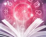 Astrologia del 5 giugno: altruismo per i Gemelli, tanto sport per Bilancia.