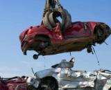Nuova rottamazione auto, in arrivo 4.000 euro di sconti.
